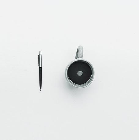 web page design australia